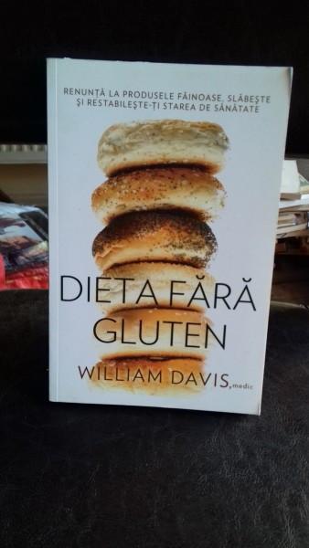 dieta fara gluten slabeste)