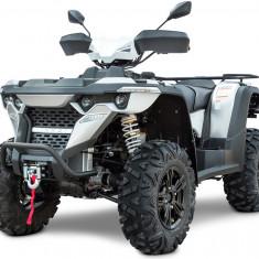 Linhai M550 LT EFI 4x4 EPS '17 - ATV