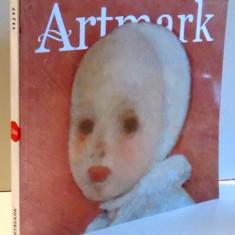 ARTMARK, LICITATIA DE TOAMNA, TOP 100 MARI MAESTRI AI ARTEI ROMANESTI, JOI, 2 NOIEMBRIE 2017 - Carte Istoria artei