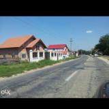 Casa in Cristian Sibiu - Casa de vanzare, 140 mp, Numar camere: 4, Suprafata teren: 433