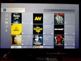 Ps4 slim 1TB+jocuri, PlayStation 4