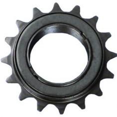 Pinion liber Bicicleta BMX - 18 Dinti