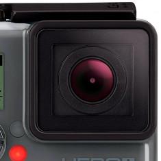 Camera GoPro Hero+ LCD Edition - Camera Video Actiune