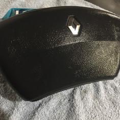 Airbag Renault Laguna 2 - Dezmembrari Renault