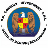 Curs /Training Property & Facility Management