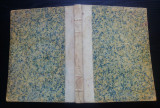 Nicolae Grigorescu/ album de Virgil Cioflec, 1925