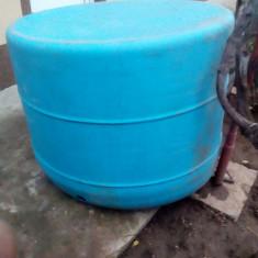 Butoi 700 litri - Sera