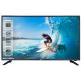 Televizor LED NEI, 101 cm, 40NE5000, Full HD