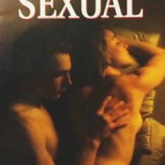 Masajul sexual - Stephen Russel; Jurgen Kolb - Carte ezoterism