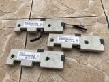 Modul antena,amplificator BMW E82,E90,E92