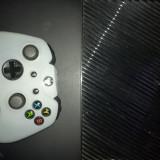 Xbox One Microsoft 1Tb+GTA 5, Rainbow Six Siege, Battlefield 1, FO4 etc