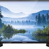 Televizor Sencor SLE 1960 47cm HD Ready Black