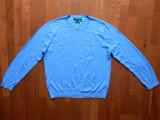 Bluza Tommy Hilfiger Premium Cotton; marime M, vezi dimensiuni exacte; bumbac