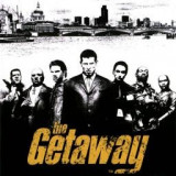 The Getaway - PS2 [Second hand] - Jocuri PS2, Actiune, 18+, Single player