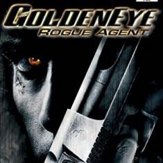 Goldeneye - Rogue agent - PS2 [Second hand], Actiune, 12+, Single player