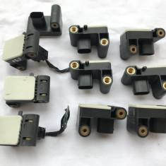 Senzor impact airbag BMW E90, E87, X1, X3, X5, X6 - Airbag auto, 3 (E90) - [2005 - 2013]