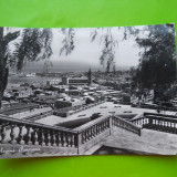 HOPCT 34910 MESSINA -ITALIA -NECIRCULATA, Printata