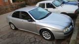 Alfaromeo 156jtd, 156, Motorina/Diesel, Berlina