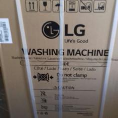 Vand masina de spalat LG FH2C3TD, sigilata. PRET AVANTAJOS! - Masina de spalat rufe LG, 8 kg, 1100-1300 rpm