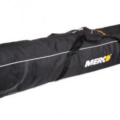 Husa schiuri Husa schiuri 190 cm - Husa/Geanta skiuri Merco