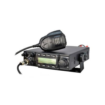 Resigilat : Statie radio CB Anytone model AT-6666 foto