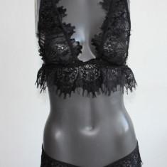 Lenjerie Intima Sexy