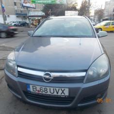 Opel Astra h 1.9 CDTI, An Fabricatie: 2006, Motorina/Diesel, 140000 km, 1900 cmc
