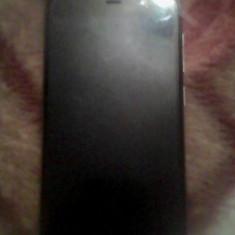 Allview p6 lite - Telefon Allview, Auriu, 8GB, Neblocat, Quad core, 1 GB
