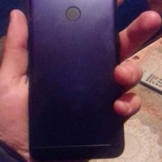 Vând Huawei P9 Lite Mini 2017 - Telefon Huawei, 16GB, Neblocat, Quad core, 2 GB