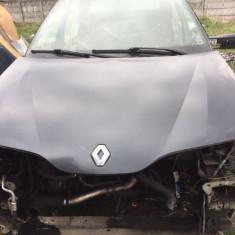 Capota Laguna 2 - Dezmembrari Renault