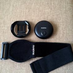 Suunto GPS POD Wireless Tracker Sensor ceas Suunto