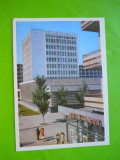 HOPCT 34924  BANCA DE STAT  -CHISINAU MOLDOVA BASARABIA-NECIRCULATA