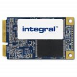 Mini SSD Integral 120GB SATA III mSATA