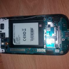 Samsung s 3 i9300 placa baza