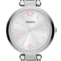 Fossil ES3258 Stella ceas dama nou 100% original. Garantie. Livrare rapida