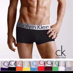 Boxeri Calvin Klein - Boxeri barbati, Marime: XL/XXL, Culoare: Din imagine