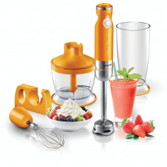 Blender Sencor SHB 4363OR 800W 800ml Orange
