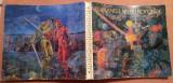 Romanele Mesei Rotunde - In prelucrarea moderna a lui Jacques Boulenger, Alta editura