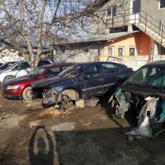 Dezmembrari auto piese Germane
