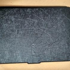 Husa KIndle Paperwhite - negru metalizat