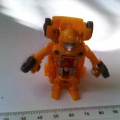Bnk jc Hasbro Bot Shots Transformers - 2 figurine - Jucarie de colectie