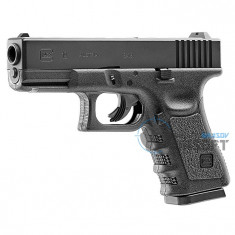 Pistol Airsoft Glock 19 co2 Umarex - Arma Airsoft