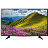 Televizor LG 43LJ515V Full HD 108cm Black, 108 cm, Smart TV