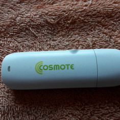 MODEM 3G COSMOTE