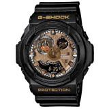 Ceas barbatesc Casio G-Shock GA-300A-1AER, Sport