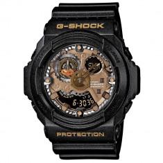 Ceas original Casio G-Shock GA-300A-1AER - Ceas barbatesc Casio, Sport