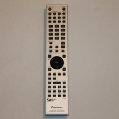 Telecomanda originala Pioneer VXX3287 Hdd/dvd recorder - Telecomanda aparatura audio