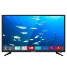 TV FULL HD SMART 43 INCH 108CM SERIE A K&M, 108 cm, Smart TV, Kruger Matz