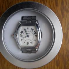 Ceas mecamic automatic Cartier - Ceas unisex