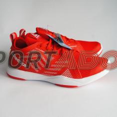 Adidasi Reebok Cardio Inspire 36EU - produs original, factura si garantie - Adidasi dama Reebok, Culoare: Rosu